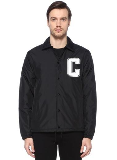 Carhartt Gömlek Siyah
